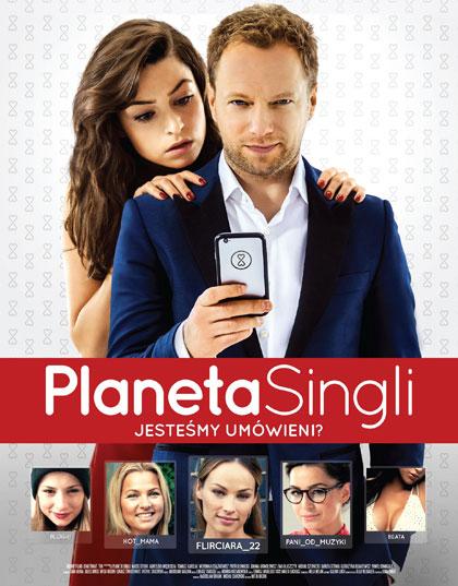 http://www.pffamerica.com/planetadetroit/images/plakat.jpg